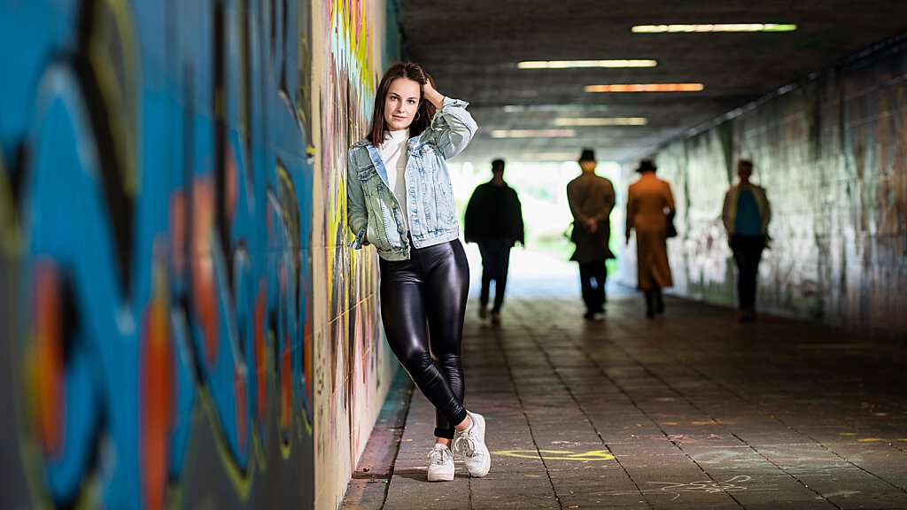 gfotos-shooting-denise-mannheim01.jpg